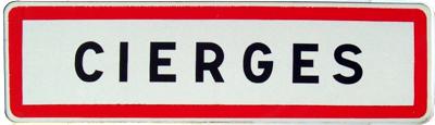 Cierges 02130
